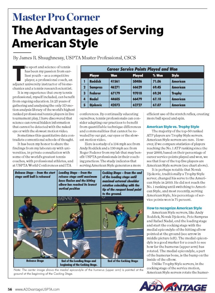 advantages-of-serving-american-style_page_1
