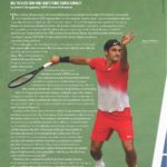 Timing the serves of the world's top players_Page_1